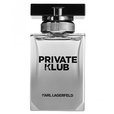 Karl Lagerfeld Private Klub for Men Karl Lagerfeld Private Klub for Men 50 мл (муж)