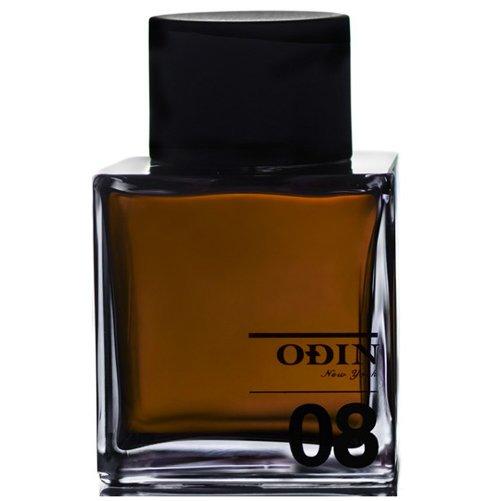 08 SeylonOdin<br>Производство: Великобритания 08 Seylon Odin - это аромат для мужчин и женщин, принадлежит к группе ароматов фужерные пряные. 08 Seylon выпущен в 2012. Парфюмер: Philippe Romano. Верхние ноты: Юзу, Горький апельсин и Бергамот; ноты сердца: мускатный орех, Элеми и абсинт; ноты базы: Бензоин, Дубовый мох и Ветивер.<br><br>Линейка: 08 Seylon<br>Объем мл: 100<br>Пол: Унисекс