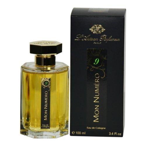 Mon Numero 9L`Artisan Parfumeur<br>Производство: Великобритания Mon Numero 9 от L`Artisan Parfumeur - это аромат для мужчин и женщин, принадлежит к группе ароматов цитрусовые фужерные. Mon Numero 9 выпущен в 2011 году. Парфюмер: Bertrand Duchaufour. Композиция аромата включает ноты: Цитрон (цедрат), зеленые ноты и зеленый ревень.<br><br>Линейка: Mon Numero 9<br>Объем мл: 100<br>Пол: Унисекс