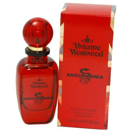 AnglomaniaVivienne Westwood<br>Производство: Франция Anglomania Vivienne Westwood - это аромат для женщин, принадлежит к группе ароматов восточные цветочные. Anglomania выпущен в 2005. Парфюмер: Dominique Ropion. Верхние ноты: Кориандр, Зеленый чай и кардамон; ноты сердца: мускатный орех, Фиалка и роза; ноты базы: кожа, Амбра и Ваниль.<br><br>Линейка: Anglomania<br>Объем мл: 50<br>Пол: Женский