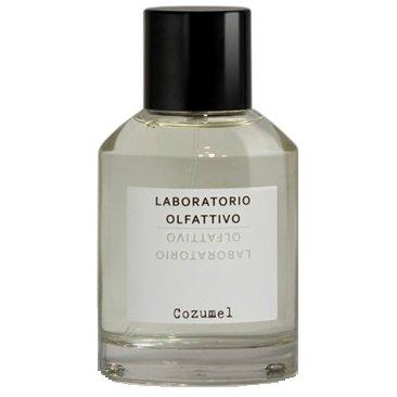 CozumelLaboratorio Olfattivo<br>Производство: Великобритания Cozumel Laboratorio Olfattivo - это аромат для мужчин, принадлежит к группе ароматов фужерные. Этот аромат выпущен в 2010. Парфюмер: Marie Duchene. Верхние ноты: Бергамот, Базилик и зеленые ноты; ноты сердца: Конопля, Мускатный шалфей, Белый табак и Амбра; ноты базы: Сандаловое дерево, Кедр из Вирджинии, Ладан и Тонка бобы.<br><br>Линейка: Cozumel<br>Объем мл: 100<br>Пол: Мужской