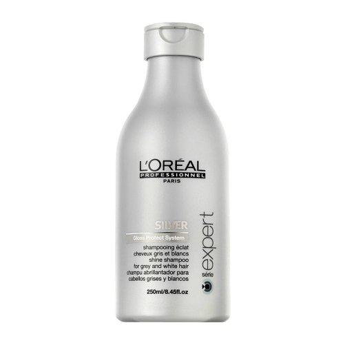 LOreal Silver Shampoo 1500 мл (жен)
