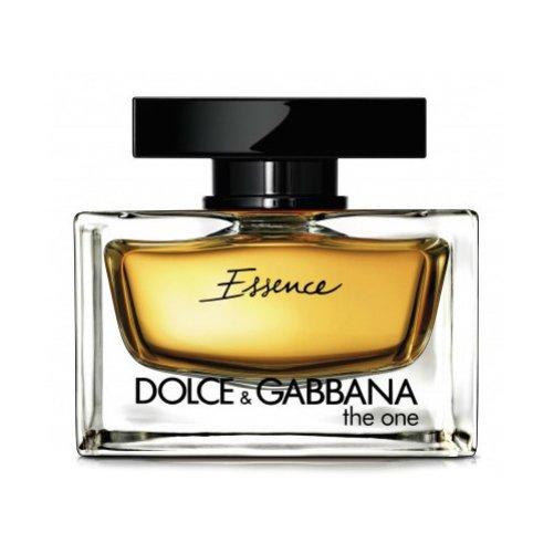 The One EssenceDolce And Gabbana<br>Производство: Великобритания Роскошный и волнующий парфюм Dolce And Gabbana The One Essence наполнен особой, женской таинственной магией, раскрываясь нотами благоухающего бергамота и сочного мандарина, которые очень нежно перешептываются с ароматным личи и бархатным спелым персиком. В сердце парфюмерной композиции звучит терпковатая нота цветков жасмина и лилии, завершаясь роскошными шлейфовыми оттенками из ветивера, янтаря и приторно-сладкой ванили.<br>Дольче Габбана Ессенсе по доступной цене все же является символом роскоши и элегантности, и звучит гораздо ярче своей предыдущей версии The One.<br><br>Линейка: The One Essence<br>Объем мл: 40<br>Пол: Женский
