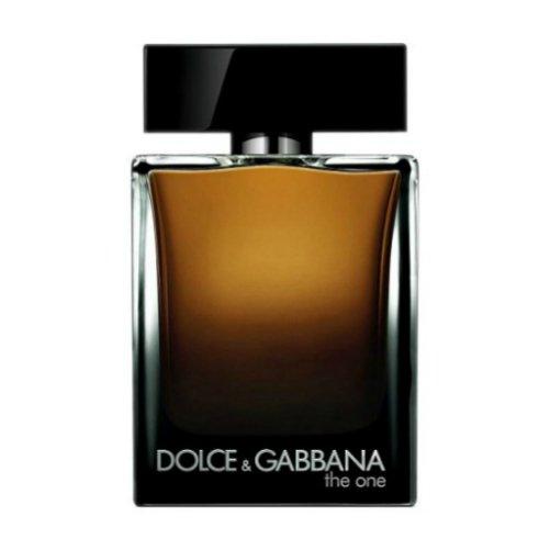 Dolce And Gabbana The One For Men Eau De Parfum 50 мл (муж)