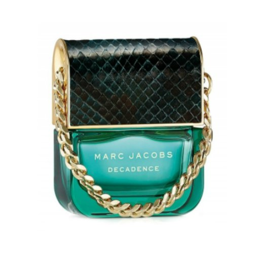 Marc Jacobs Decadence 50 мл (жен)