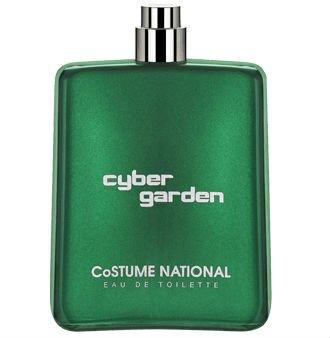 Cyber Garden Cyber Garden 1,5 мл (муж)