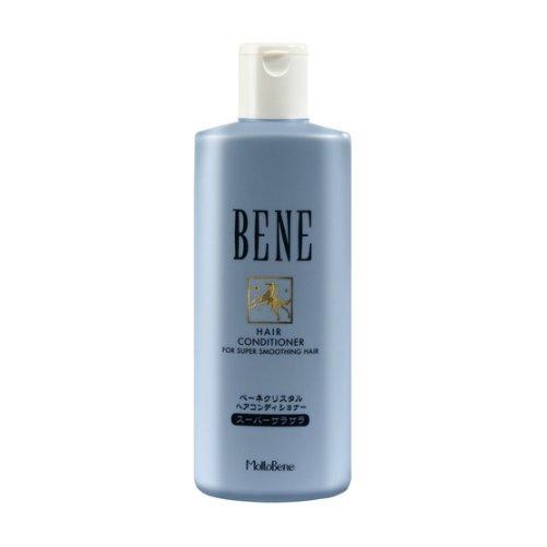 MoltoBene Bene Hair Conditioner 400 мл (жен)