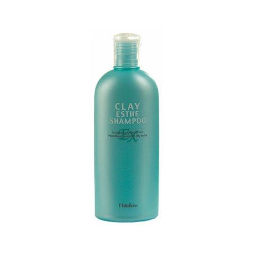 MoltoBene Clay Esthe EX Shampoo 330 мл (жен)
