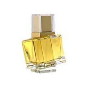 VEGianni Versace<br>Производство: Италия VE от Gianni Versace - это аромат для женщин, принадлежит к группе ароматов шипровые цветочные. VE выпущен в 1989 году. Верхние ноты: апельсиновый цвет, бергамот, лимон, альдегиды и зеленые ноты; ноты сердца: жасмин, нарцисс, иланг-иланг, корень ириса, роза, ландыш и цикламен; ноты базы: мускус, сандаловое дерево, дубовый мох, кедр из Вирджинии, амбра и гелиотроп.<br><br>Линейка: VE<br>Объем мл: 25<br>Пол: Женский
