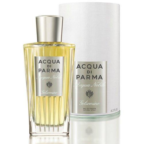 Acqua Di Parma Acqua Nobile Gelsomino 125 мл тестер (жен)