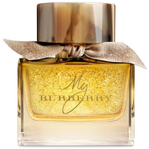 My Burberry Festive Eau de Parfum My Burberry Festive Eau de Parfum 4,5 (гр) мл (жен)