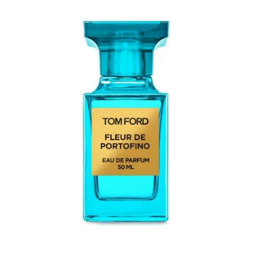 Fleur de PortofinoTom Ford<br>Производство: США &amp;nbsp;Fleur de Portofino от Tom Ford - это аромат для мужчин и женщин, принадлежит к группе ароматов цветочно-фруктовые. Этот аромат, Fleur de Portofino выпущен в 2015 году. Верхние ноты: бергамот, сицилийский лимон, тангерин, лист апельсина, лист фиалки и сиринга; ноты сердца: османтус, акация, магнолия, апельсиновый цвет, мароканская роза и жасмин; ноты базы: мед из акации, лабданум, ваниль, Толу бальзам, циветта и амбретта.&amp;nbsp;<br><br>Линейка: Fleur de Portofino<br>Объем мл: 50<br>Пол: Унисекс