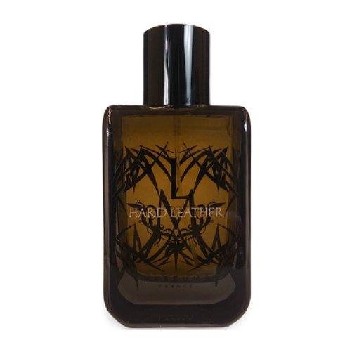 Lm Parfums Hard Leather 100 мл тестер (муж)