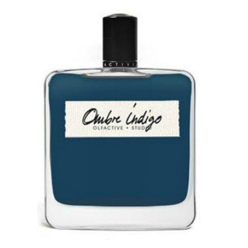 Ombre IndigoOlfactive Studio<br>Производство: Франция Ombre Indigo от Olfactive Studio - аромат для мужчин и женщин, выпущен в 2014 году. Композиция представляет из себя загадочную и таинственную смесь дымных древесных и смолистых нот, скрывающих за собой сверкающую туберозу. Парфюмер-создатель: &amp;nbsp;Mylene Alran.&amp;nbsp;<br><br>Линейка: Ombre Indigo<br>Объем мл: 100<br>Пол: Унисекс