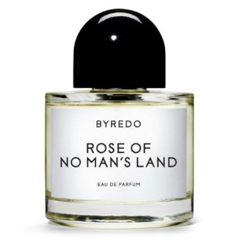 Byredo Rose Of No Mans Land 50 мл (унисекс)