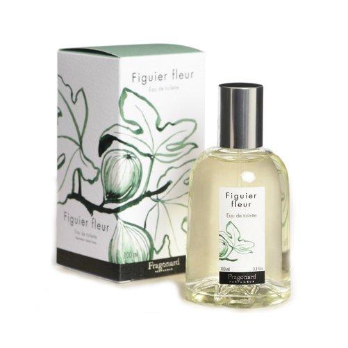 Figuier FleurFragonard<br>Производство: Великобритания Figuier Fleur от Fragonard - это аромат для мужчин и женщин, принадлежит к группе ароматов цитрусово-фужерные. Верхние ноты: бергамот, горький апельсин и нероли; ноты сердца: инжир, белая фрезия и магнолия; ноты базы: кардамон, мускатный орех и дубовый мох.&amp;nbsp;&amp;nbsp;<br><br>Линейка: Figuier Fleur<br>Объем мл: 100<br>Пол: Унисекс