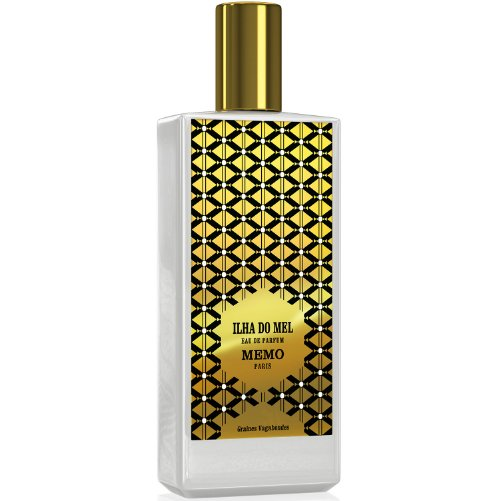 Ilha Do MelMemo<br>Производство: Великобритания &amp;nbsp;Ilha do Mel Memo - это аромат для мужчин и женщин, принадлежит к группе ароматов цветочные. Этот аромат выпущен в 2015 году. Парфюмер: Alienor Massenet. Верхние ноты: мандарин, Можжевельник и Гиацинт; ноты сердца: Апельсиновый цвет, Жасмин, мед, Ирис и дрок; базовая нота: Ваниль.<br><br>Линейка: Ilha Do Mel<br>Объем мл: 2<br>Пол: Унисекс