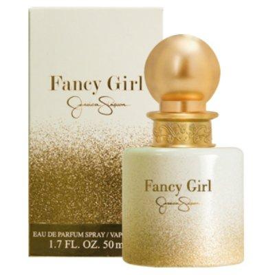 Fancy GirlJessica Simpson<br>Производство: США &amp;nbsp;Fancy Girl Jessica Simpson - это аромат для женщин, принадлежит к группе ароматов цветочные фруктовые. Этот аромат выпущен в 2014 году. Верхние ноты: Малина, груша и Нектарина; ноты сердца: Орхидея, Цикламен и Белая фрезия; ноты базы: Ваниль, Сандаловое дерево, Амбра и Мускус.  &amp;nbsp;<br><br>Линейка: Fancy Girl<br>Объем мл: 100<br>Пол: Женский