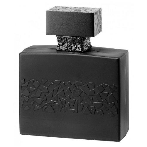 AkowaM.Micallef<br>Производство: Франция Akowa от M. Micallef - это аромат для мужчин, принадлежит к группе ароматов древесно-пряные. Этот аромат, Akowa выпущен в 2015 году. Akowa был создан Geoffrey Nejman и Jean Claude Astier. Композиция аромата включает ноты: Апельсиновый цвет, Бергамот, Какао, Амбра, Ветивер и Белый мускус.&amp;nbsp;&amp;nbsp; &amp;nbsp;<br><br>Линейка: Akowa<br>Объем мл: 100<br>Пол: Мужской