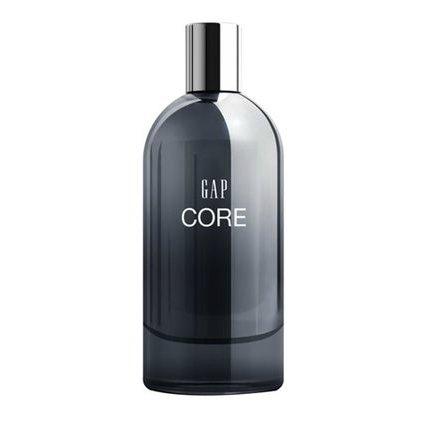 CoreGAP<br>Производство: США &amp;nbsp;Core Gap - это аромат для мужчин, принадлежит к группе ароматов древесно-фужерные. Этот аромат выпущен в 2010 году. Композиция аромата включает ноты: Лаванда, Сандаловое дерево, дубовый мох, Амбра, мандарин, Белая фрезия, Базилик, Перец и Кожа.<br><br>Линейка: Core<br>Объем мл: 100<br>Пол: Мужской