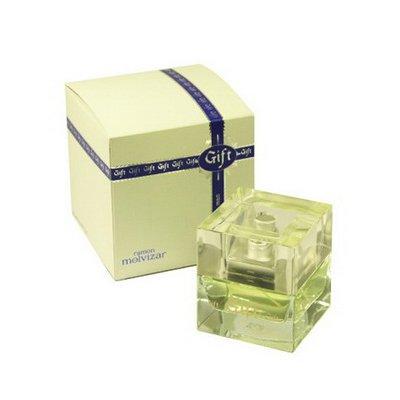 Gift HommeRamon Molvizar<br>Производство: Испания Gift Homme от от Ramon Molvizar - аромат для мужчин, пренадлежит к группе ароматов древесные. Основные ноты: яблоки сорта геспериды, древесные аккорды, мускус, цветочные ноты, амбра.&amp;nbsp;&amp;nbsp;<br><br>Линейка: Gift Homme<br>Объем мл: 75<br>Пол: Мужской