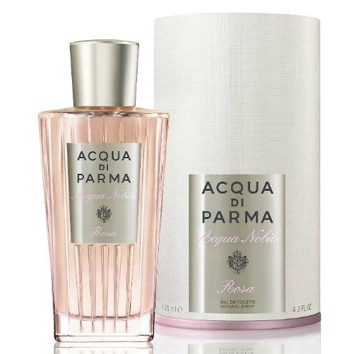 Acqua Di Parma Acqua Nobile Rosa 7,5 roll мл (жен)