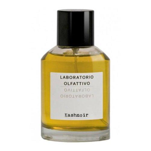 KashnoirLaboratorio Olfattivo<br>Производство: Великобритания Kashnoir от Laboratorio Olfattivo - это аромат для мужчин и женщин, принадлежит к группе ароматов восточно-древесные. Kashnoir выпущен в 2013 году. Парфюмер: Cecile Zarokian. Верхние ноты: Цитрусы, Бергамот и Лаванда; ноты сердца: Кориандр, роза и Апельсиновый цвет; ноты базы: пачули, Бензоин, Гелиотроп и Ваниль.&amp;nbsp;&amp;nbsp;<br><br>Линейка: Kashnoir<br>Объем мл: 100<br>Пол: Унисекс