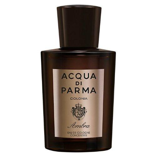 Colonia AmbraAcqua Di Parma<br>Производство: Италия &amp;nbsp;Colonia Ambra Acqua di Parma - это аромат для мужчин, принадлежит к группе ароматов восточные. Этот аромат выпущен в 2015 году. Композиция аромата включает ноты: Серая амбра, Морские ноты и Мускус.<br><br>Линейка: Colonia Ambra<br>Объем мл: пробирка<br>Пол: Мужской