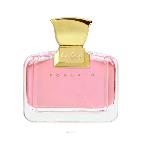 Entice ForeverAjmal<br>Производство: Объединённые Арабские Эмираты Семейство: восточные цветочные Entice Forever от Ajmal - это аромат для женщин, принадлежит к группе ароматов восточно-цветочные. Этот аромат, Entice Forever выпущен в 2015 году. Парфюмер: Nazir Ajmal. Композиция аромата включает ноты: слива, мандарин, роза, жасмин, Сандаловое дерево и мускус.&amp;nbsp;<br><br>Линейка: Entice Forever<br>Объем мл: 75<br>Пол: Женский<br>Аромат: восточные цветочные