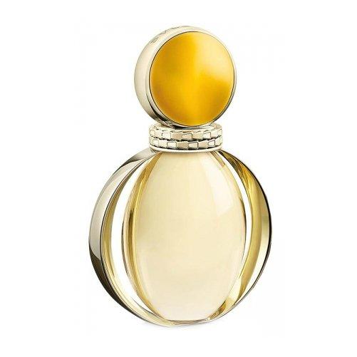 GoldeaBvlgari<br>Производство: Италия Семейство: восточные цветочные Goldea от Bvlgari - это аромат для женщин, принадлежит к группе ароматов восточно-цветочные. Этот аромат, Goldea выпущен в 2015 году. Парфюмер: Alberto Morillas. Верхние ноты: мускус, бергамот, апельсиновый цвет и малина; ноты сердца: иланг-иланг, жасмин и мускус; ноты базы: мускус, амбра, пачули и папирус.&amp;nbsp;<br><br>Линейка: Goldea<br>Объем мл: 50<br>Пол: Женский<br>Аромат: восточные цветочные