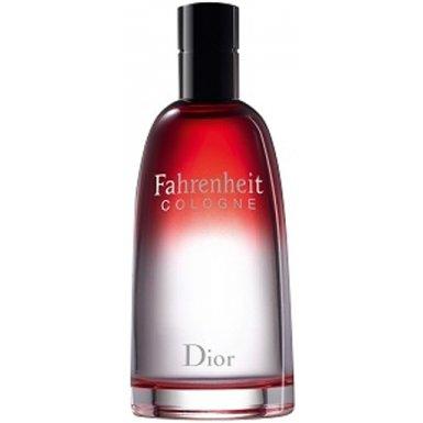 Dior Fahrenheit Cologne 1 мл (муж)