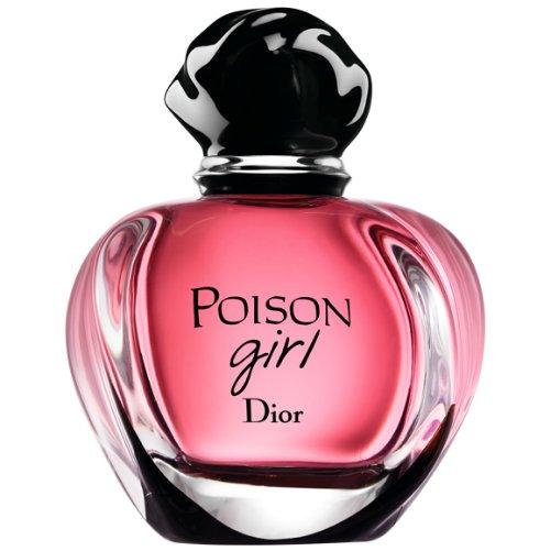 Poison GirlDior<br>Год выпуска: 2016 Производство: Франция Семейство: древесные пряные Верхние ноты:  сицилийский горький апельсин Средние ноты:  Дамасская роза, Майская роза Базовые ноты:  Ваниль, Тонка бобы Парфюмерная вода Dior Poison Girl – это нежное сочетание древесных и пряных нот. Ароматный букет одаривает сицилийским горьким апельсином. Подхватывает его цветочная композиция из дамасской и майской розы. Легкая, элегантная туалетная вода быстро обрела популярность среди девушек. Нежные ноты легким облачком ложатся на кожу, создавая летнюю свежесть. Стойкий аромат покоряет утонченным звучанием ванили и тонка бобов. <br>Роскошный парфюм Кристиан Диор Пуазон Герл подчеркивает индивидуальность и женственность. Он восхищает и поражает эксклюзивным букетом благоухающих аккордов. Аромат был выпущен в 2016 году.<br><br>Линейка: Poison Girl<br>Объем мл: 50<br>Пол: Женский<br>Аромат: древесные пряные<br>Ноты: сицилийский горький апельсин,  Дамасская роза, Майская роза,  Ваниль, Тонка бобы<br>Тип: парфюмерная вода-тестер<br>Тестер: да