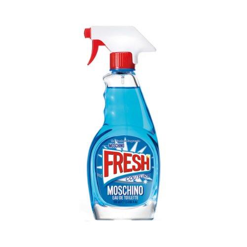 Moschino Fresh Couture 5 мл (жен)