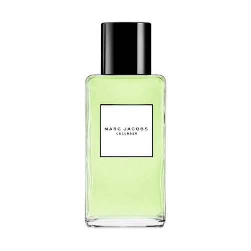 Marc Jacobs Splash Cucumber Marc Jacobs Splash Cucumber 100 мл (муж)