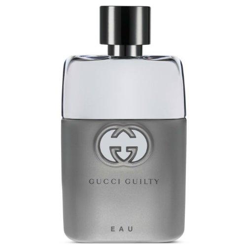Gucci Guilty Eau Pour Homme 50 мл (муж)