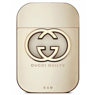 Gucci Guilty Eau 75 мл (жен)