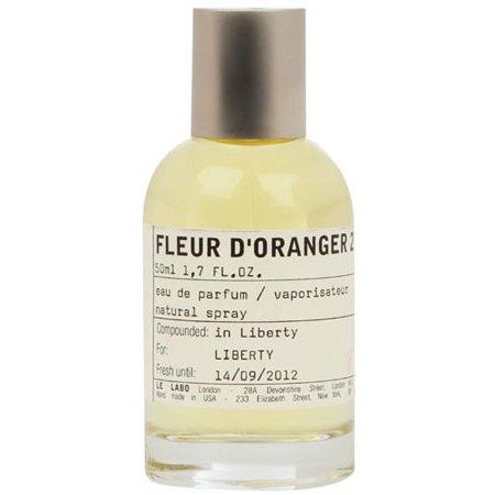 Fleur d`Oranger 27Le Labo<br>Год выпуска: 2006 Производство: США Семейство: цветочные Верхние ноты:  Апельсиновый цвет, Петит-грейн, Бергамот, Цитрусы &amp;nbsp;Fleur d`Oranger 27 Le Labo - это аромат для мужчин и женщин, принадлежит к группе ароматов цветочные. Fleur d`Oranger 27 выпущен в 2006. Парфюмер: Francoise Caron. Композиция аромата включает ноты: Апельсиновый цвет, Петит-грейн, Бергамот и Цитрусы.&amp;nbsp;<br><br>Линейка: Fleur d`Oranger 27<br>Объем мл: 100<br>Пол: Унисекс<br>Аромат: цветочные<br>Ноты: Апельсиновый цвет, Петит-грейн, Бергамот, Цитрусы<br>Тип: парфюмерная вода<br>Тестер: нет