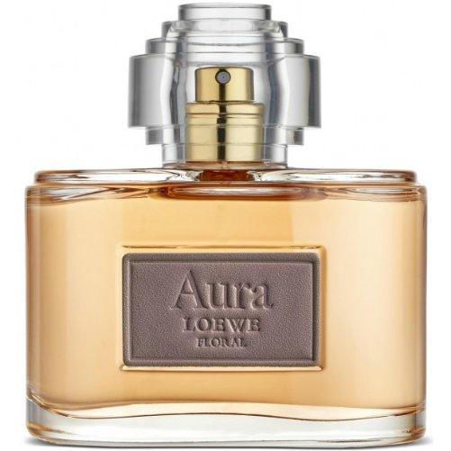 Aura FloralLoewe<br>Год выпуска: 2016 Производство: Испания Семейство: цветочные Верхние ноты:  семена моркови, Бергамот, Лимон, зеленые ноты Средние ноты:  Фиалка, роза, Жасмин, Апельсиновый цвет Базовые ноты:  Кожа, Ваниль, Мускус, пачули &amp;nbsp;Aura Loewe Floral Loewe - это аромат для женщин, принадлежит к группе ароматов цветочные. Этот аромат выпущен в 2016 году. Верхние ноты: Семена моркови, Бергамот, Лимон и Зеленые ноты; ноты сердца: Фиалка, Роза, Жасмин и Апельсиновый цвет; ноты базы: Кожа, Ваниль, Мускус и Пачули.&amp;nbsp;<br><br>Линейка: Aura Floral<br>Объем мл: 15<br>Пол: Женский<br>Аромат: цветочные<br>Ноты: семена моркови, Бергамот, Лимон, зеленые ноты,  Фиалка, роза, Жасмин, Апельсиновый цвет,  Кожа, Ваниль, Мускус, пачули<br>Тип: парфюмерная вода<br>Тестер: нет