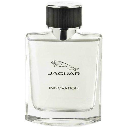 Jaguar Innovation 100 мл тестер (муж)