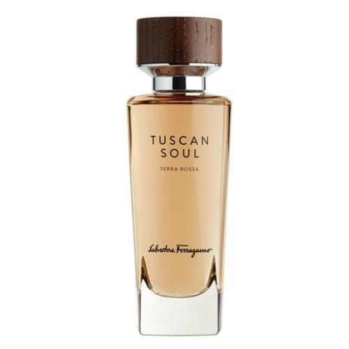 Tuscan Soul Terra Rossa Tuscan Soul Terra Rossa 75 мл тестер (унисекс)
