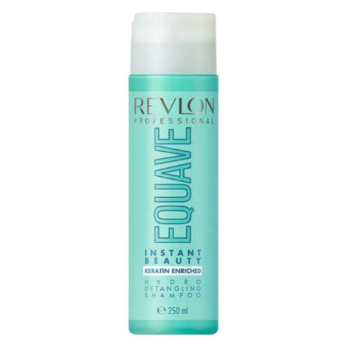 Revlon Professional Equave Instant Beauty Hydro Detangling Shampoo 250 мл (жен)