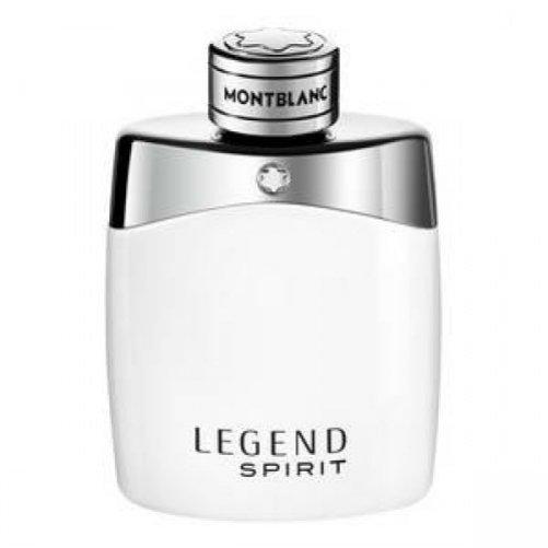 Legend Spirit Legend Spirit 1 мл (муж)