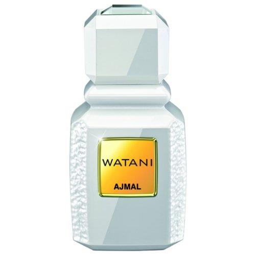 Watani Abyad Watani Abyad 1,5 мл (унисекс)