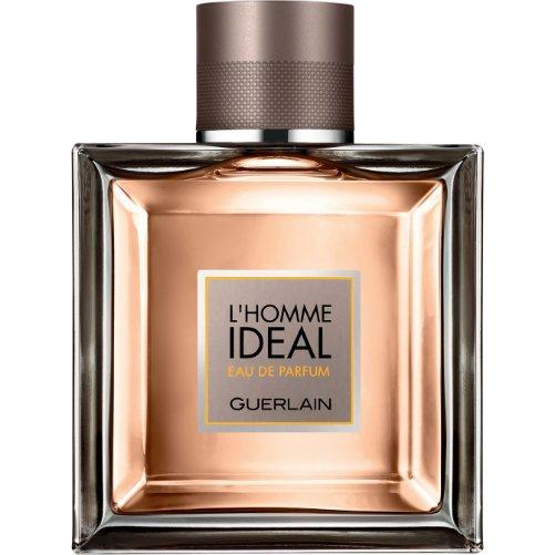 LHomme Ideal Eau de Parfum LHomme Ideal Eau de Parfum 1 мл (муж)