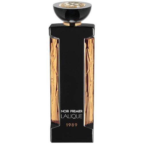 Lalique Noir Premier Collection Elegance Animale 1989 1,5 мл (унисекс)