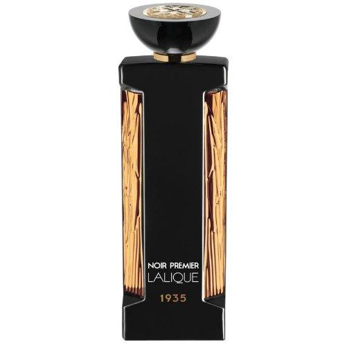 Lalique Noir Premier Collection Rose Royale 1935 100 мл (унисекс)