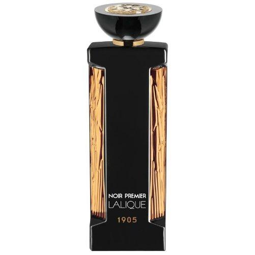 Lalique Noir Premier Collection Terres Aromatiques 1905 100 мл (унисекс)