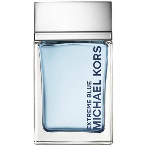 Extreme BlueMichael Kors<br>Год выпуска: 2015 Производство: США Семейство: фужерные Верхние ноты:  Бергамот, Ангелика, Розовый перец, кардамон Средние ноты:  Можжевельник, Кипарис, кунжут, шалфей Базовые ноты:  Мускус,  Амбра &amp;nbsp;Extreme Blue Michael Kors - это аромат для мужчин, принадлежит к группе ароматов фужерные. Этот аромат выпущен в 2015 году. Верхние ноты: Бергамот, Ангелика, Розовый перец и Кардамон; ноты сердца: Можжевельник, Кипарис, Кунжут и Шалфей; ноты базы: Амбра и Мускус.&amp;nbsp;<br><br>Линейка: Extreme Blue<br>Объем мл: 120<br>Пол: Мужской<br>Аромат: фужерные<br>Ноты: Бергамот, Ангелика, Розовый перец, кардамон,  Можжевельник, Кипарис, кунжут, шалфей,  Мускус,  Амбра<br>Тип: туалетная вода<br>Тестер: нет