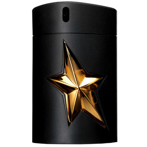 Thierry Mugler A*Men Pure Malt Creation 100 мл (муж)