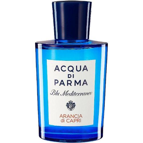 Acqua Di Parma Blu Mediterraneo Arancia Di Capri 1 мл (унисекс)